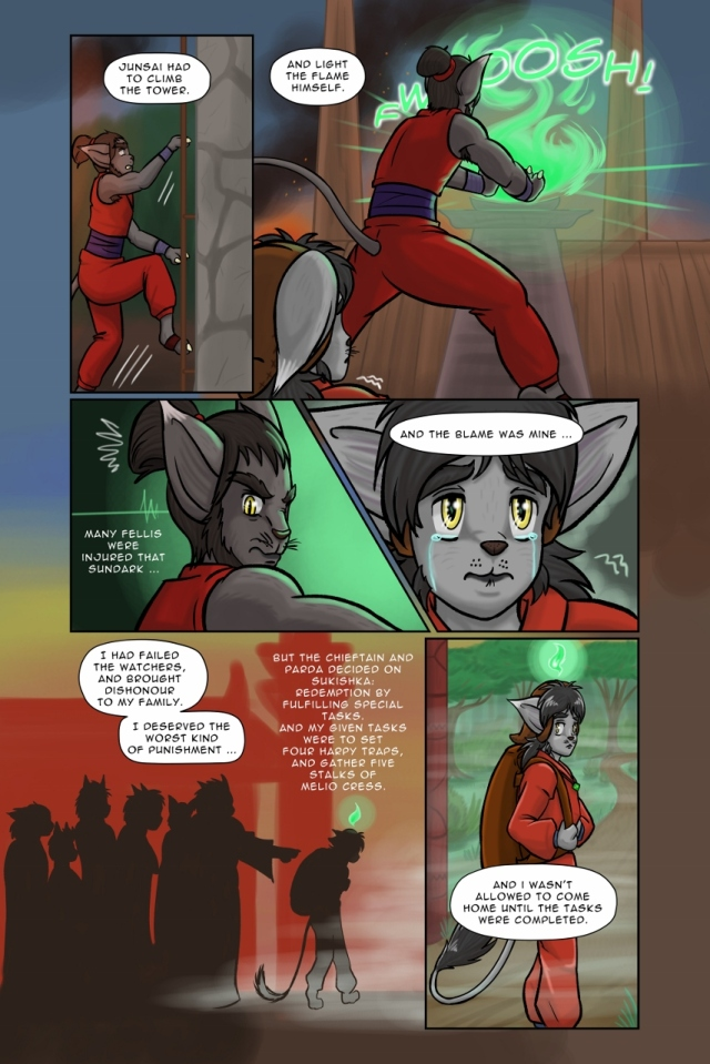 ghinzel-comic-page-4-2-854x1280