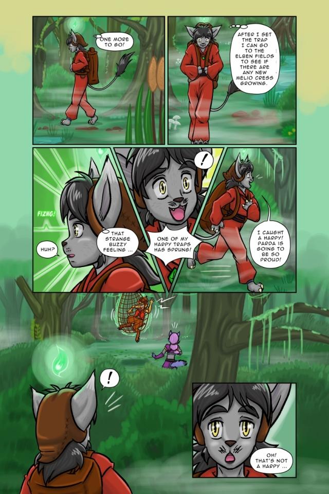 ghinzel-comic-page-6-853x1280