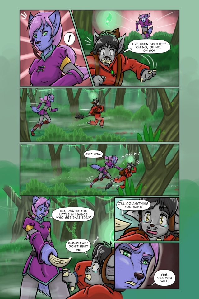 ghinzel-comic-page-7-2-853x1280