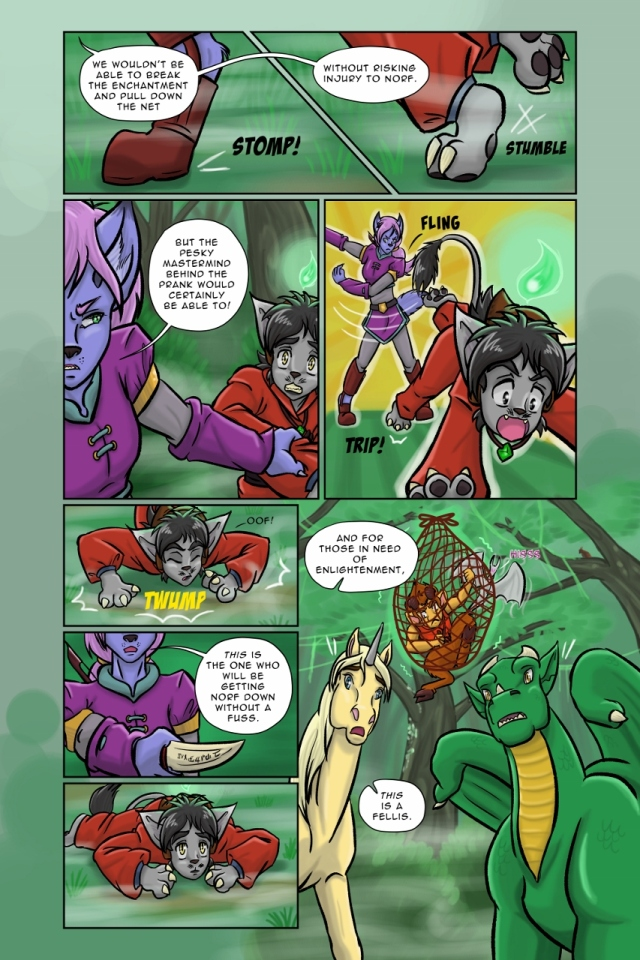 ghinzel-comic-page-9-2-853x1280