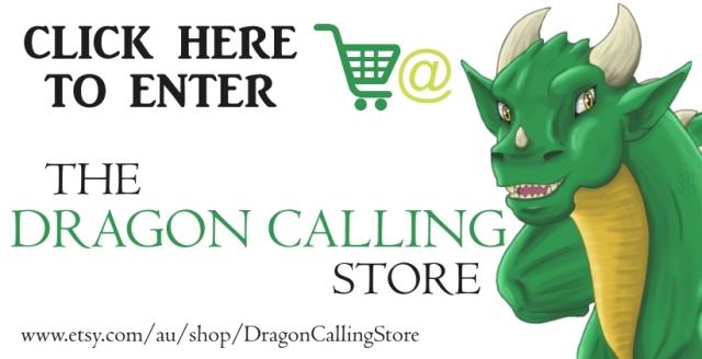 dragon-calling-store-logo