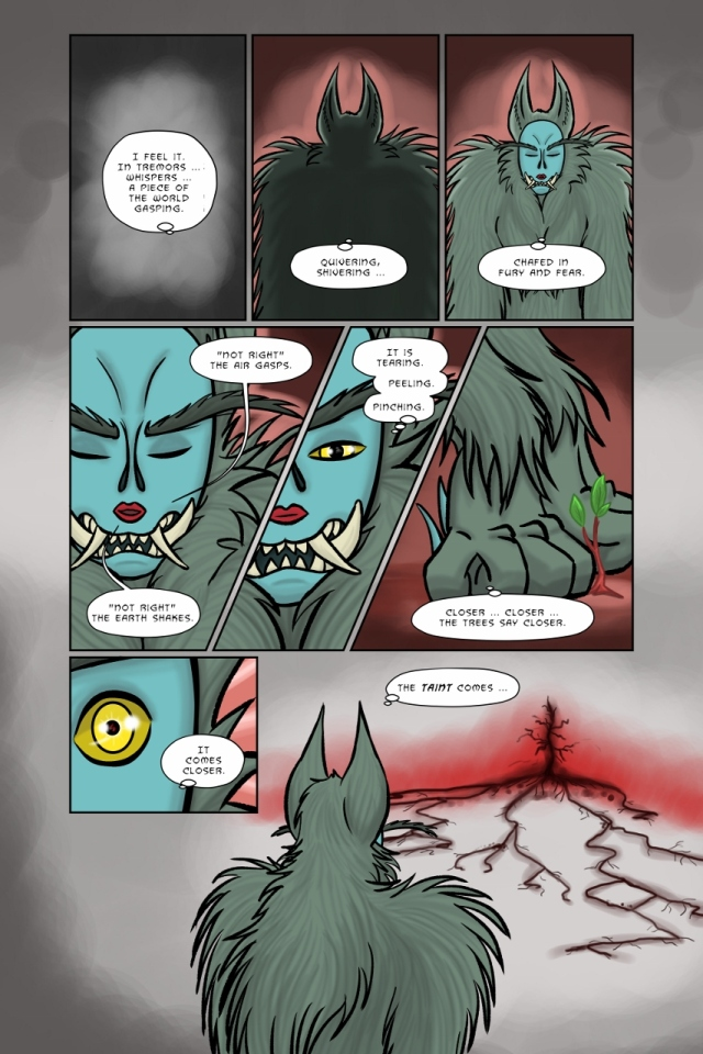 wall-watcher-comic-page-1-853x1280