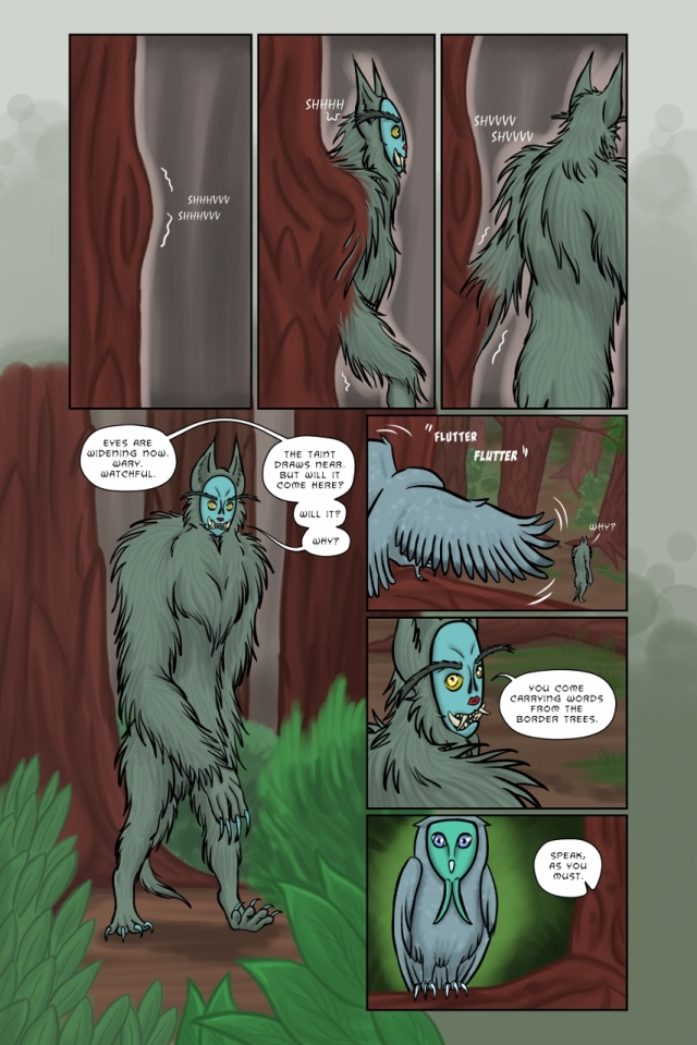 wall-watcher-comic-page-2-854x1280