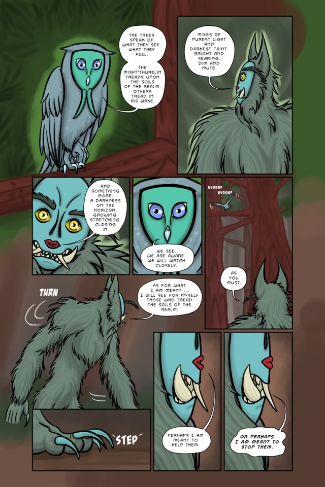 wall-watcher-comic-page-3-853x1280