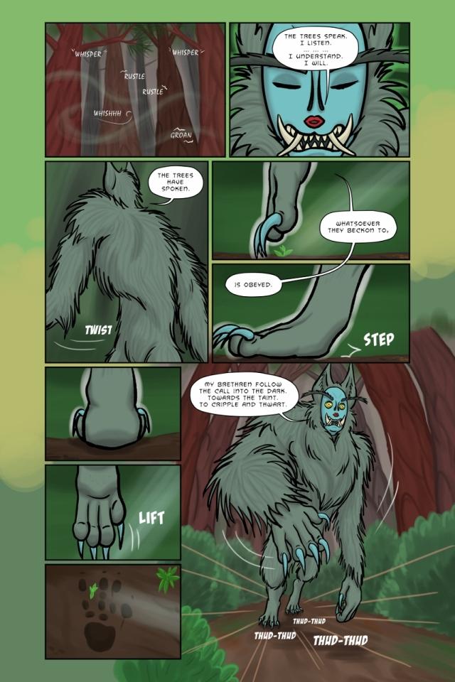 wall-watcher-comic-page-5-853x1280