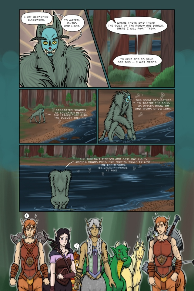 wall-watcher-comic-page-6-854x1280