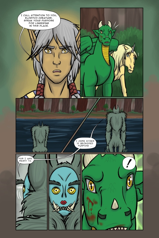 wall-watcher-comic-page-7-854x1280
