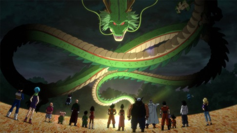dragon-ball-z-battle-of-gods-shenron