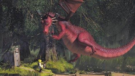 Dragon_in_Shrek_The_Third