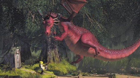 Dragon_in_Shrek_The_Third
