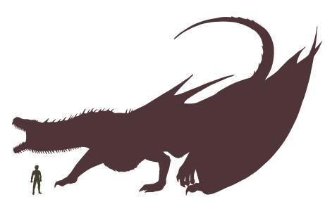 Drogon Large1