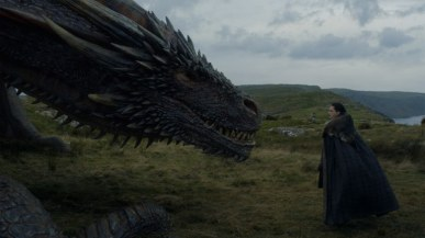 game-of-thrones-season-7-episode-5-1