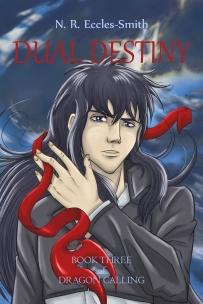 2018 Book 3 Cover Art