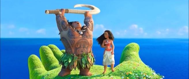 Maui's_hook_is_back