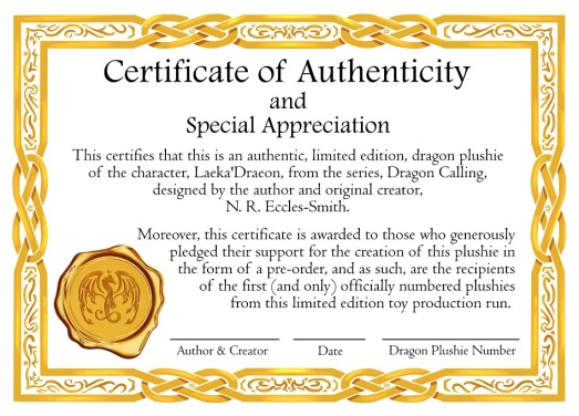 certificate of authenticity2small
