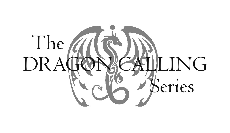 Dragon Calling logo