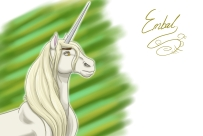 Book 1 Profile Embal