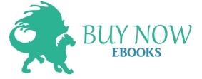 DC Buy Now Ebooks pic