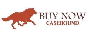 Lonely Buy Now Casebound tab