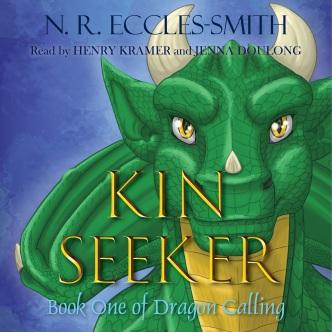 kin-seeker-audiobook-cover-findaway-smaller